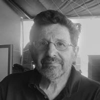 Dr. Leo Mendelovici